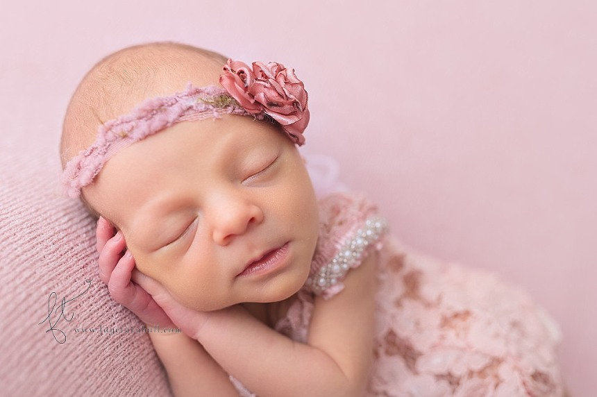 cape town newborn baby photographer_0037