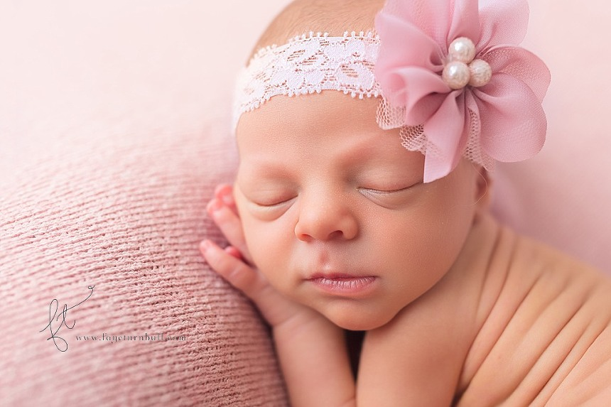 cape town newborn baby photographer_0043