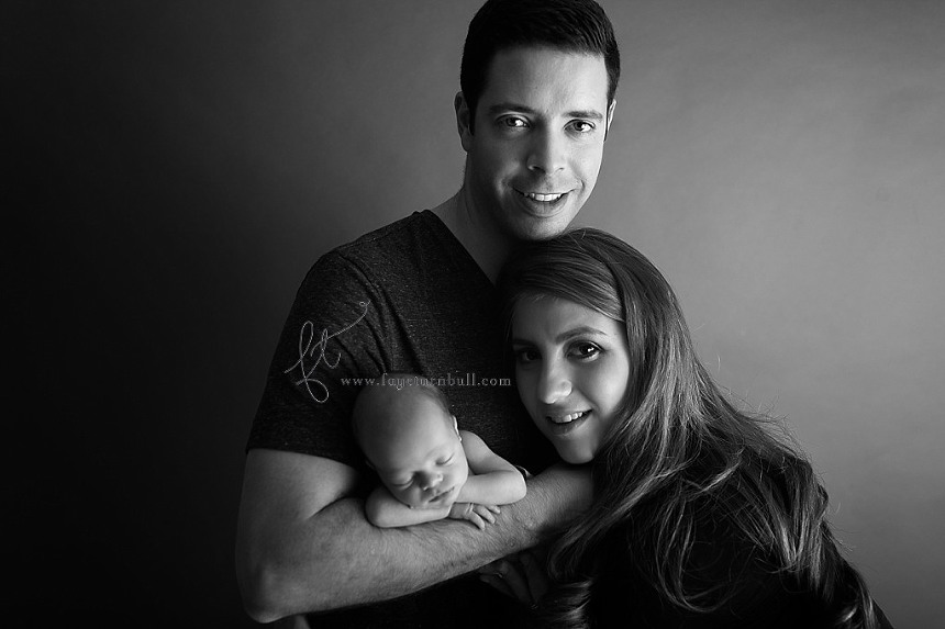 cape town newborn baby photographer_0052