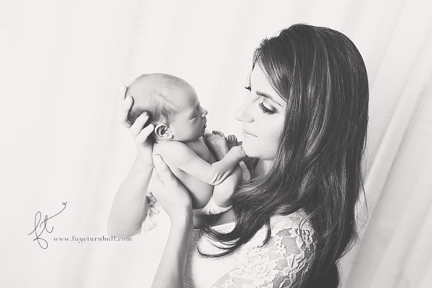 cape town newborn baby photographer_0062