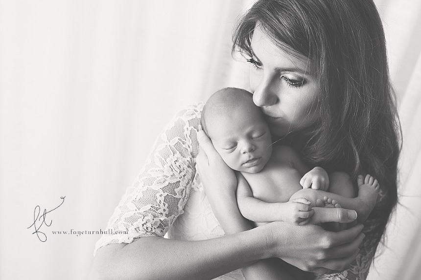 cape town newborn baby photographer_0069