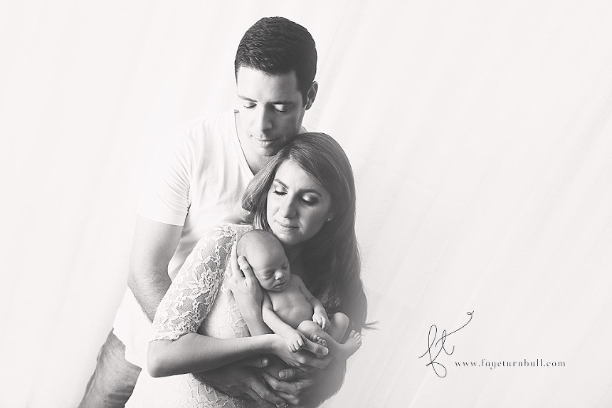 cape town newborn baby photographer_0072