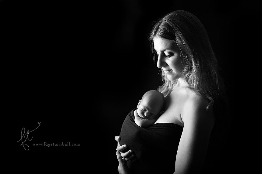 cape town newborn baby photographer_0076