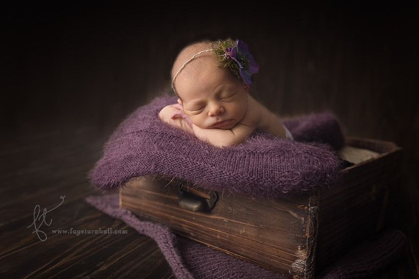 cape town newborn baby photographer_0079