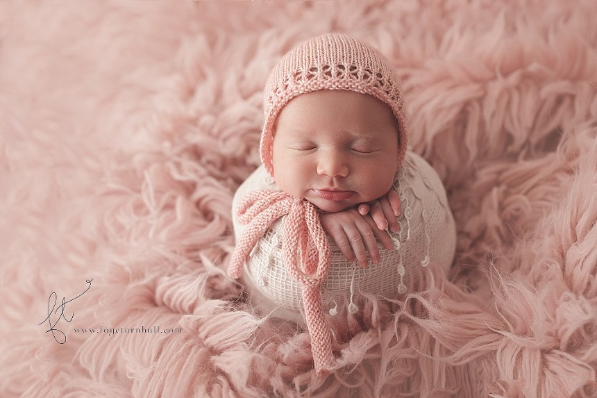 cape town newborn baby photographer_0004
