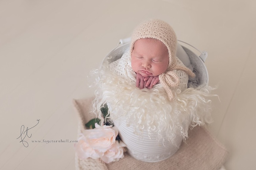 cape town newborn baby photographer_0005