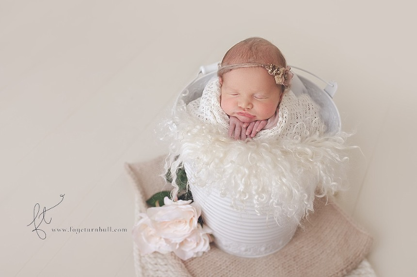 cape town newborn baby photographer_0010