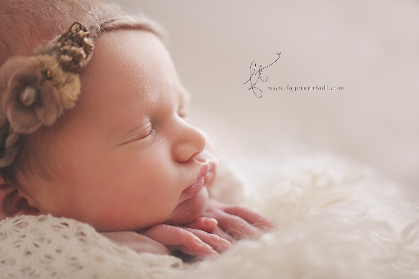 cape town newborn baby photographer_0011
