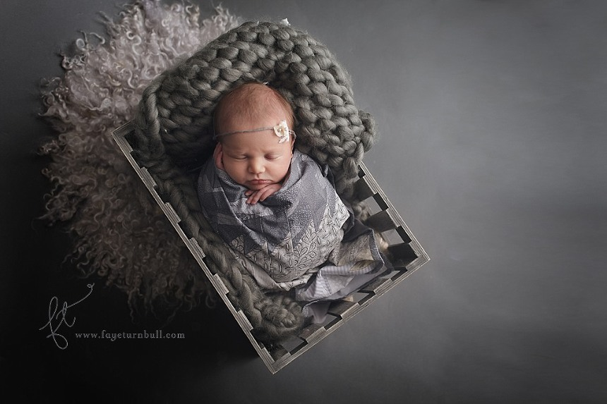 cape town newborn baby photographer_0013