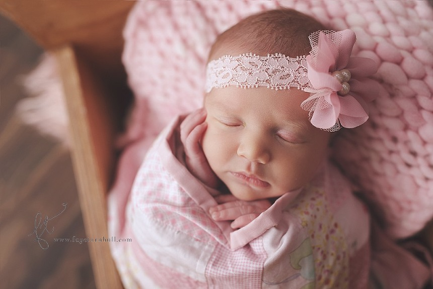cape town newborn baby photographer_0025