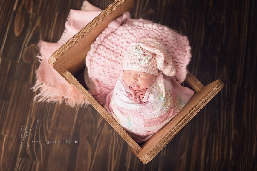 cape town newborn baby photographer_0026