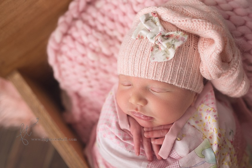 cape town newborn baby photographer_0027