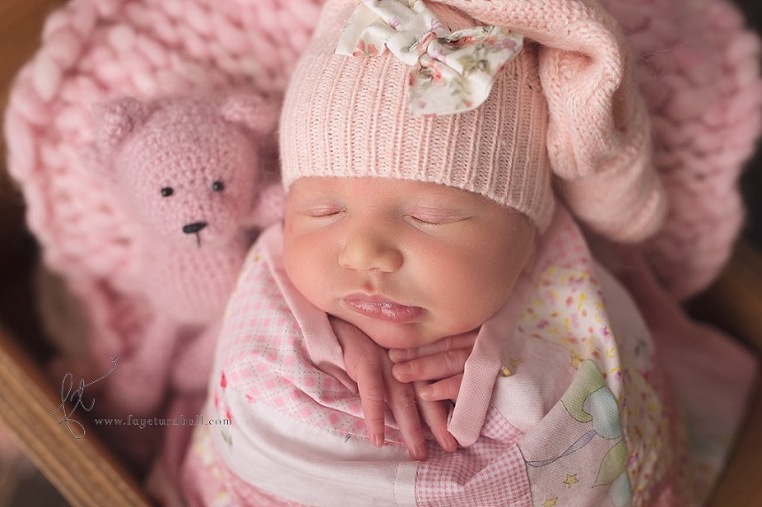cape town newborn baby photographer_0028
