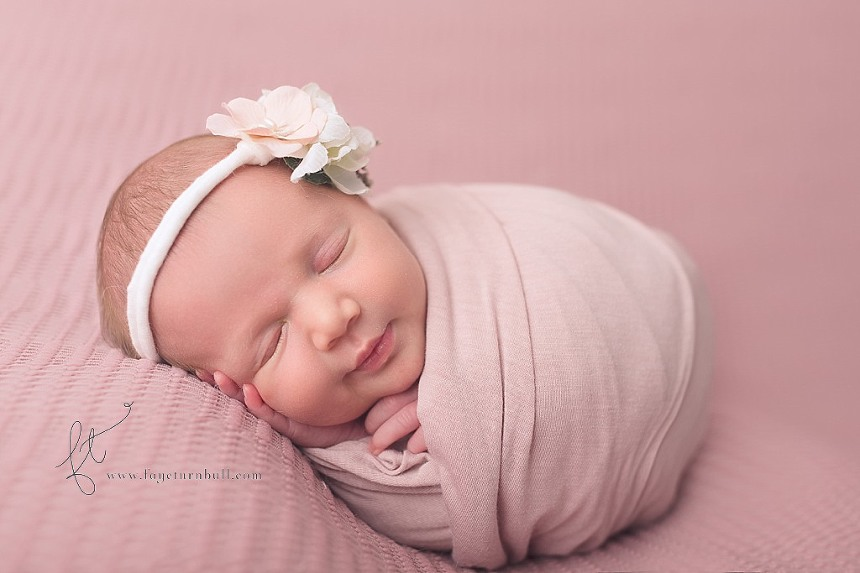 cape town newborn baby photographer_0035