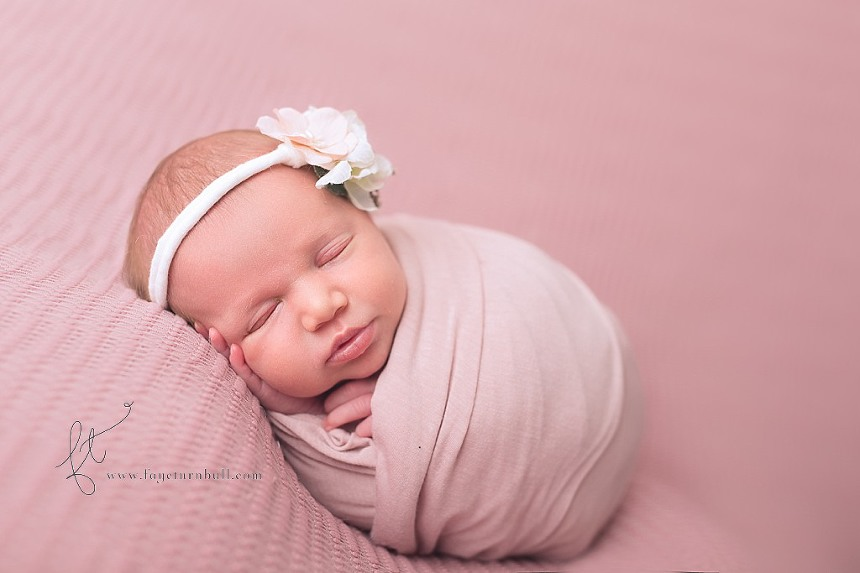cape town newborn baby photographer_0036