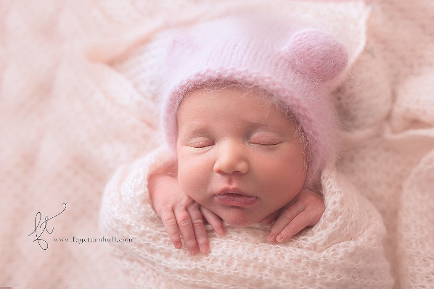 cape town newborn baby photographer_0038