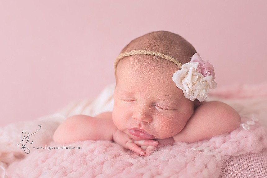 cape town newborn baby photographer_0048