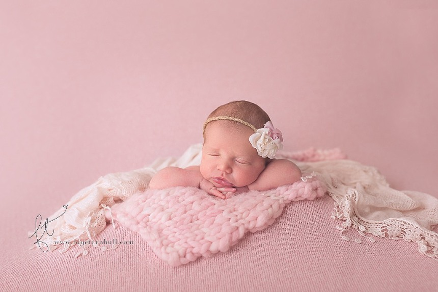 cape town newborn baby photographer_0049