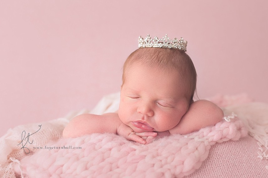 cape town newborn baby photographer_0051