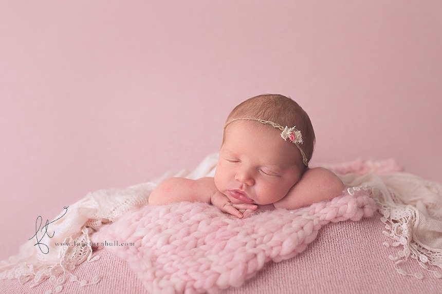 cape town newborn baby photographer_0053