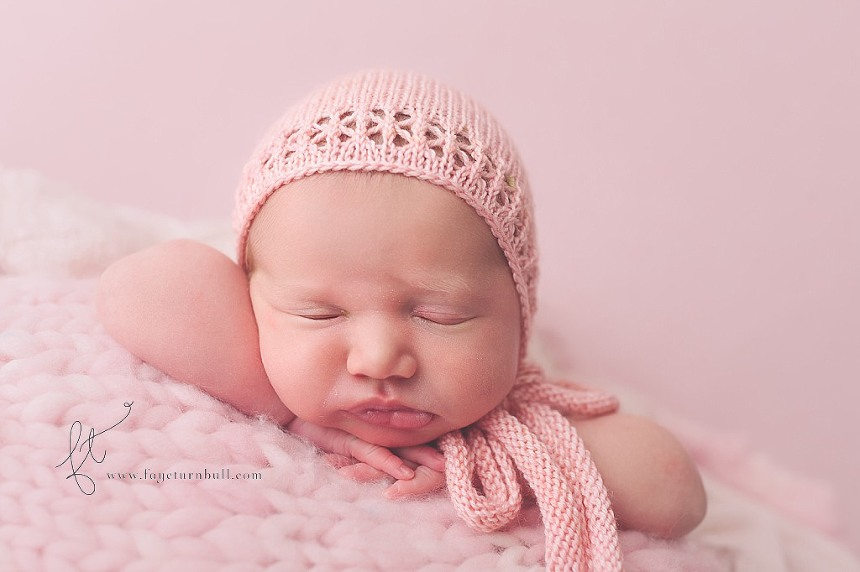 cape town newborn baby photographer_0055