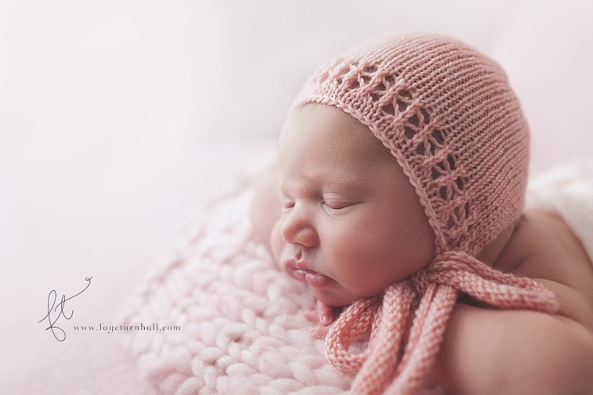 cape town newborn baby photographer_0058
