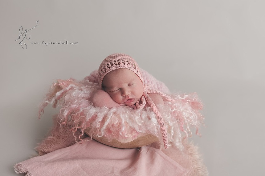 cape town newborn baby photographer_0059
