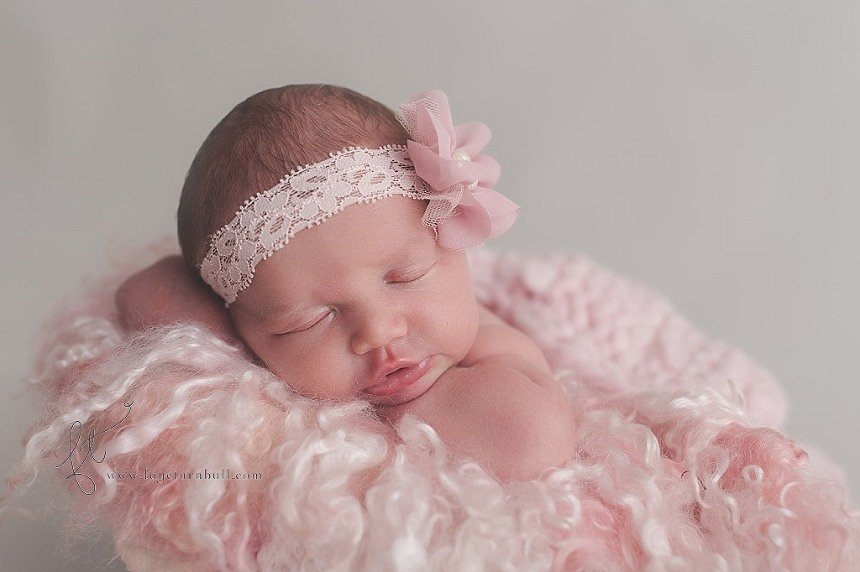 cape town newborn baby photographer_0061