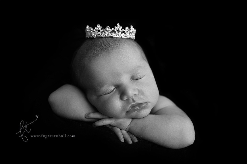 cape town newborn baby photographer_0063