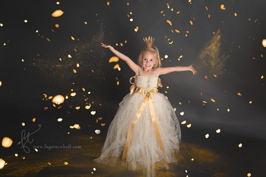 cape town glitter session photographer_0001