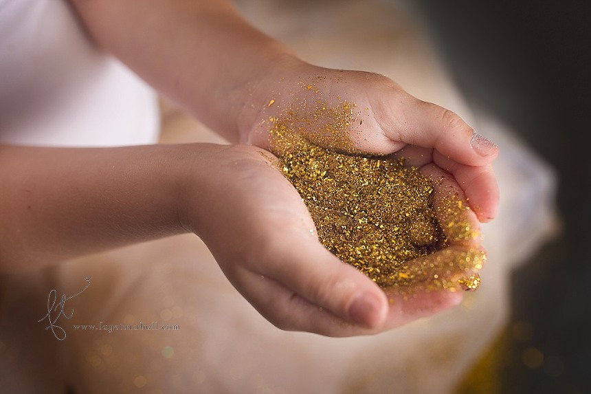 cape town glitter session photographer_0002