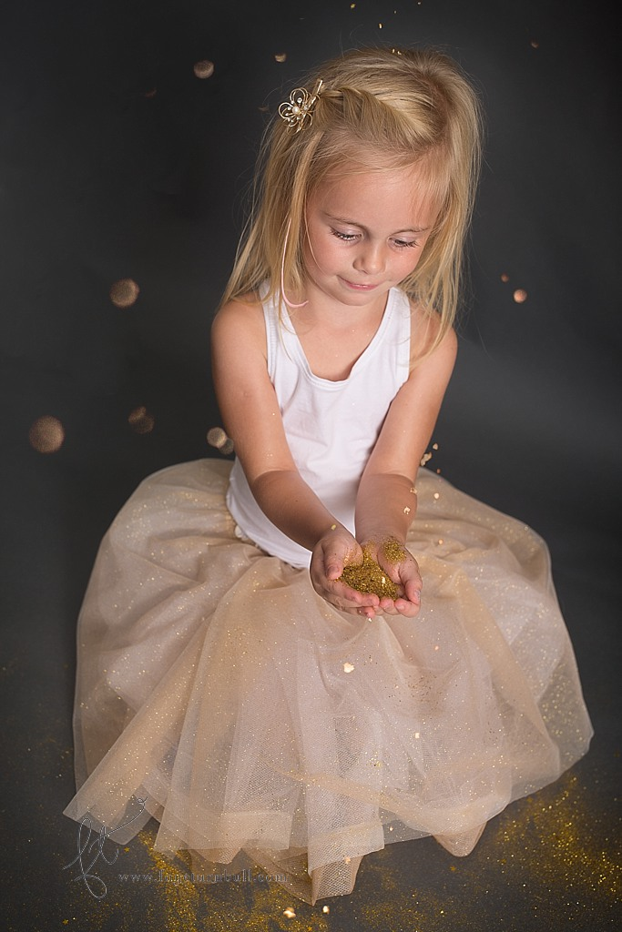 cape town glitter session photographer_0003