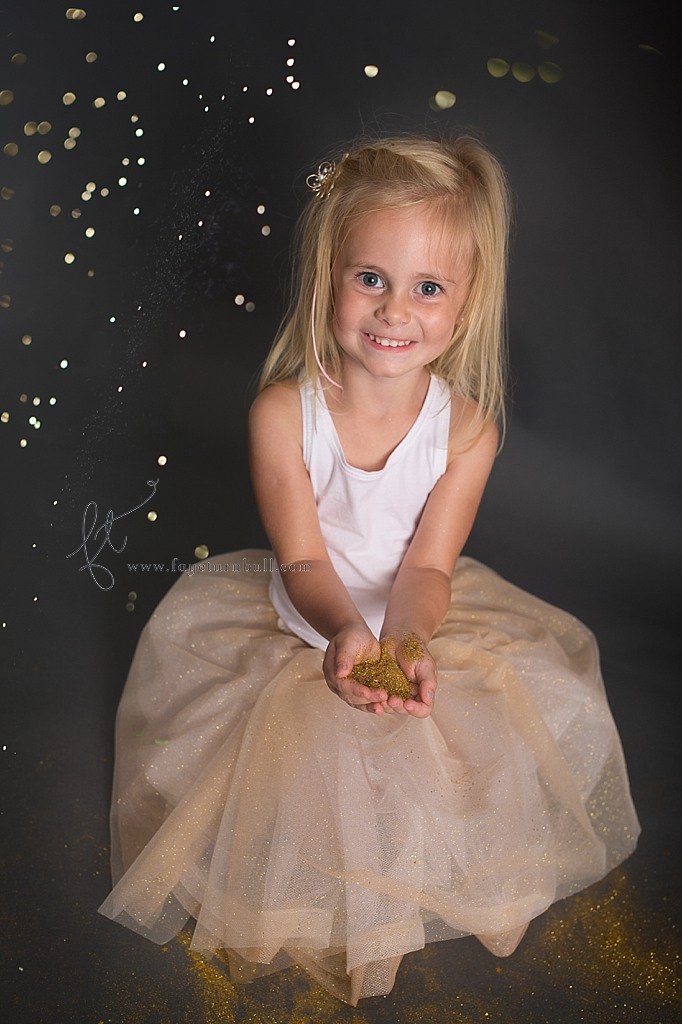 cape town glitter session photographer_0004