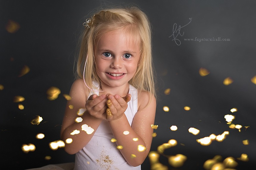 cape town glitter session photographer_0008