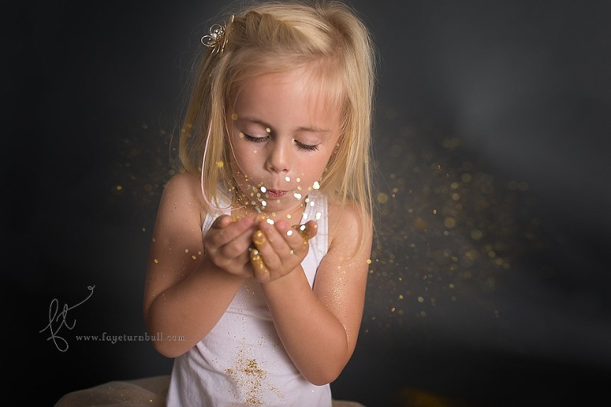 cape town glitter session photographer_0009