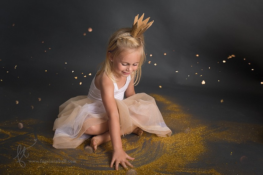 cape town glitter session photographer_0010