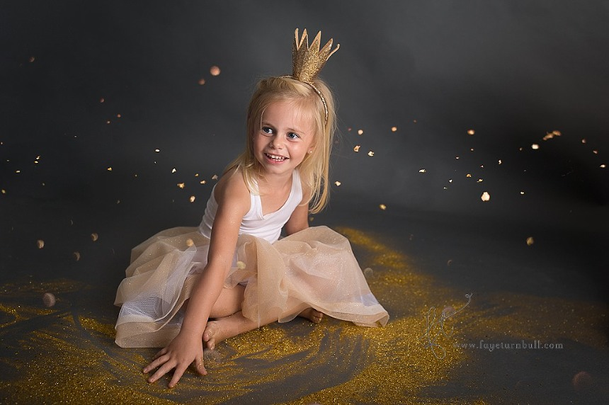 cape town glitter session photographer_0011
