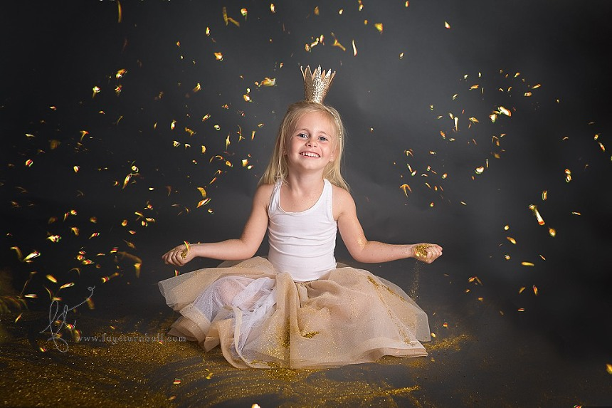 cape town glitter session photographer_0012