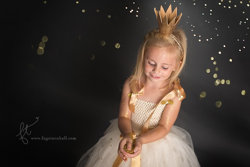 cape town glitter session photographer_0017