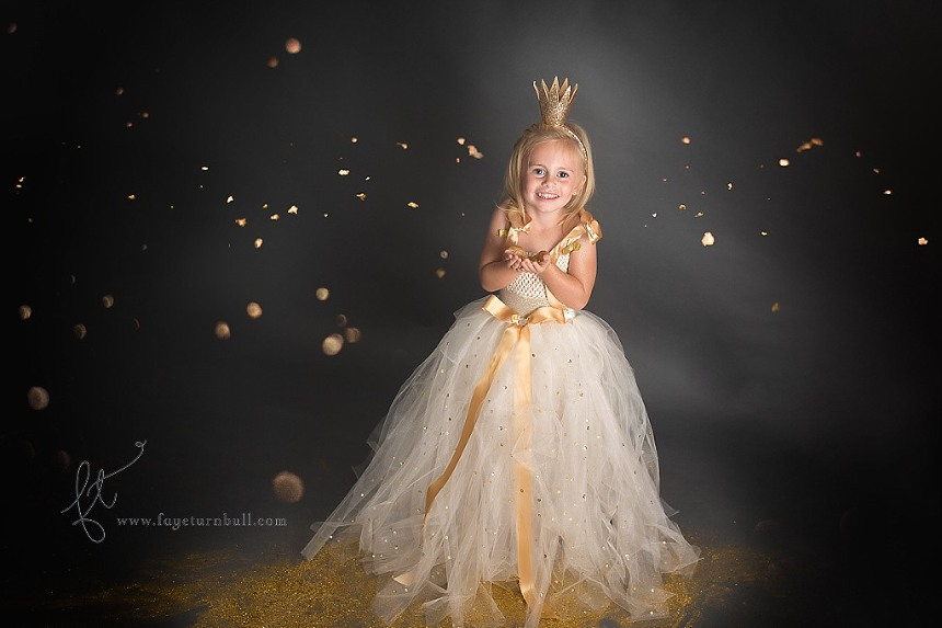cape town glitter session photographer_0018