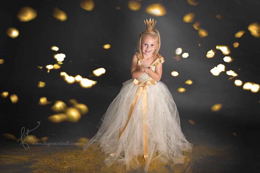 cape town glitter session photographer_0019