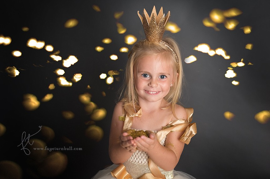 cape town glitter session photographer_0021