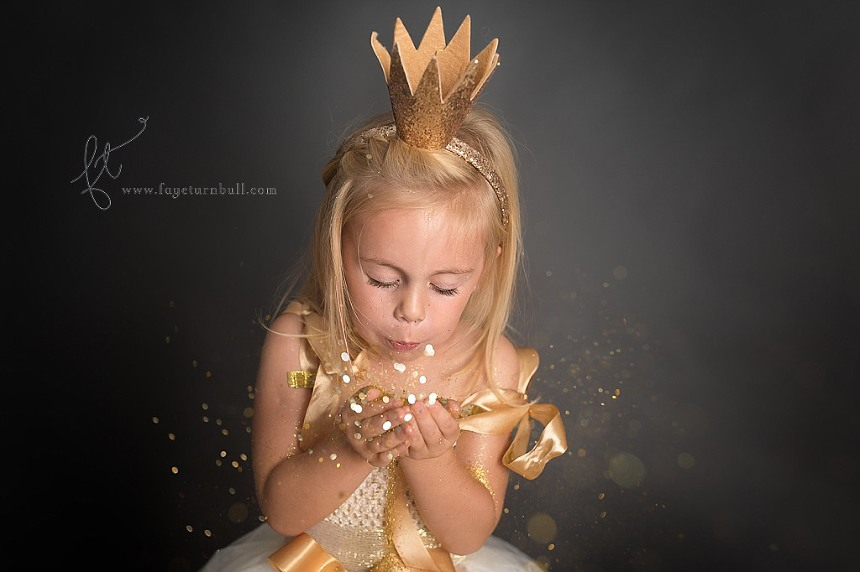 cape town glitter session photographer_0022