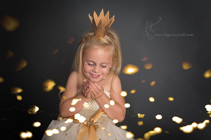 cape town glitter session photographer_0023