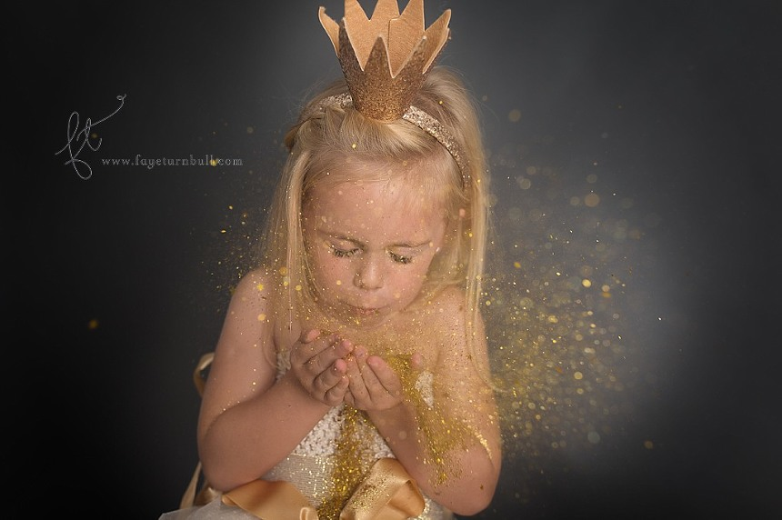 cape town glitter session photographer_0024