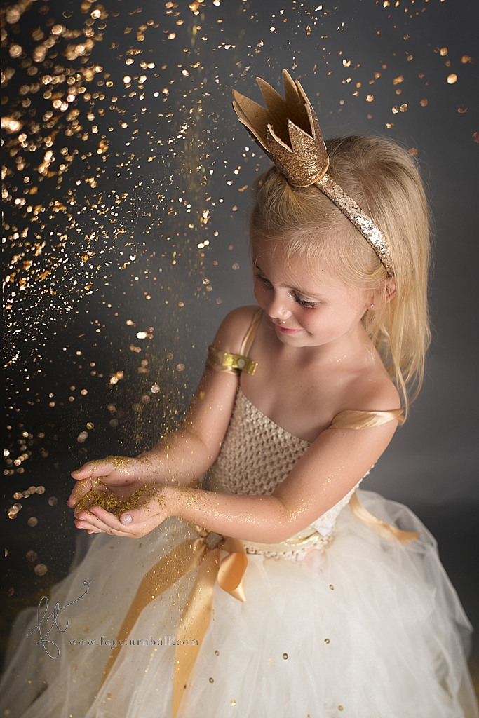 cape town glitter session photographer_0030