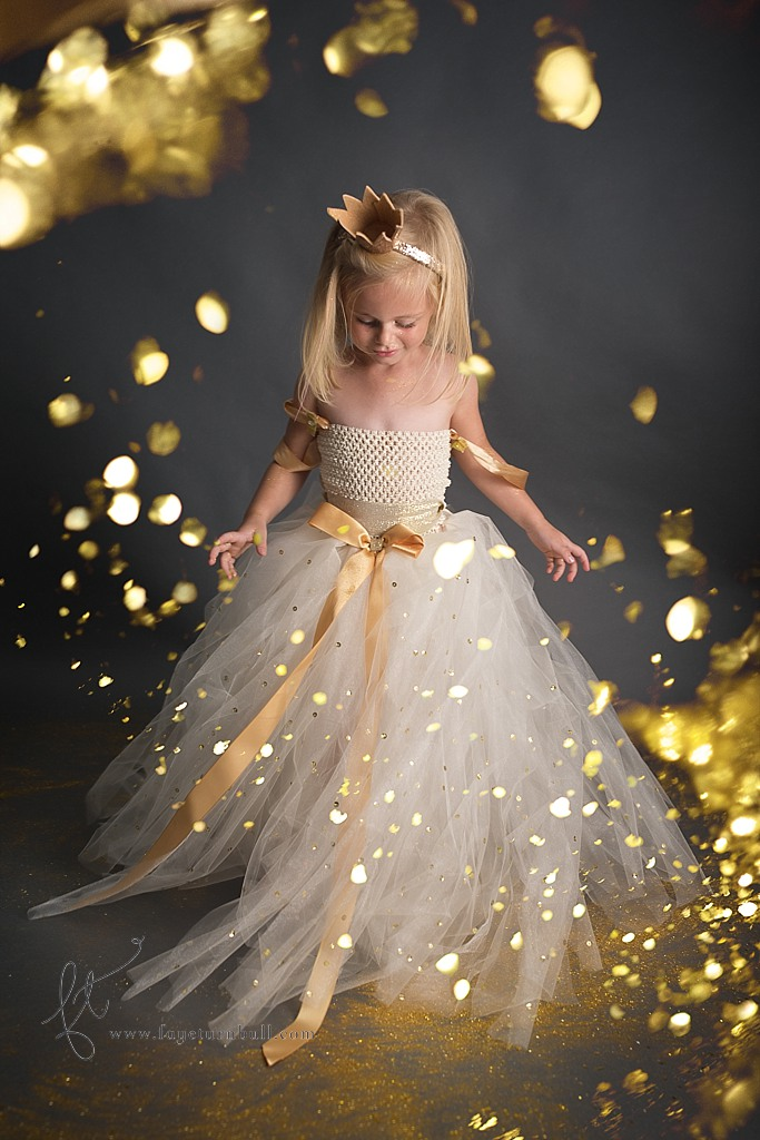 cape town glitter session photographer_0032