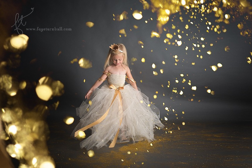cape town glitter session photographer_0033