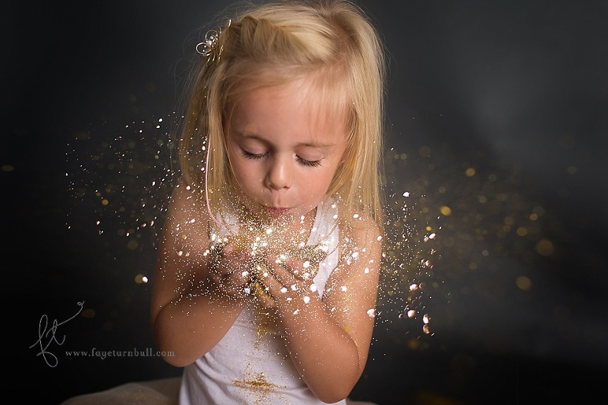 cape town glitter session photographer_0034