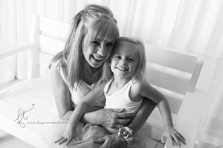 cape town glitter session photographer_0042